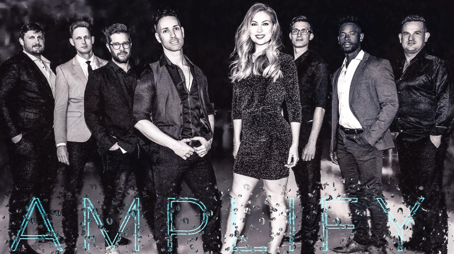 Amplify Band -2