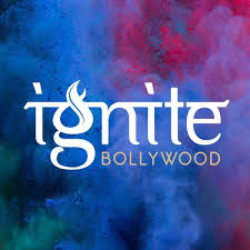 Ignite Bollywood