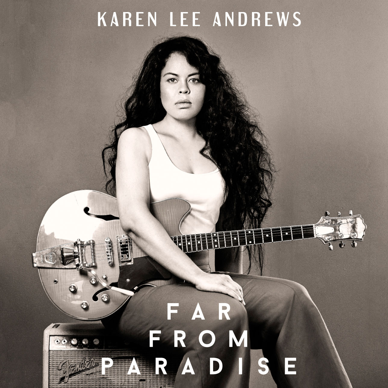 Karen Lee Andrews-1