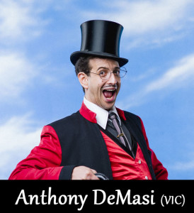 Magician - Anthony-2