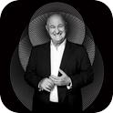 Bruce Glen - The Gentleman Magician
