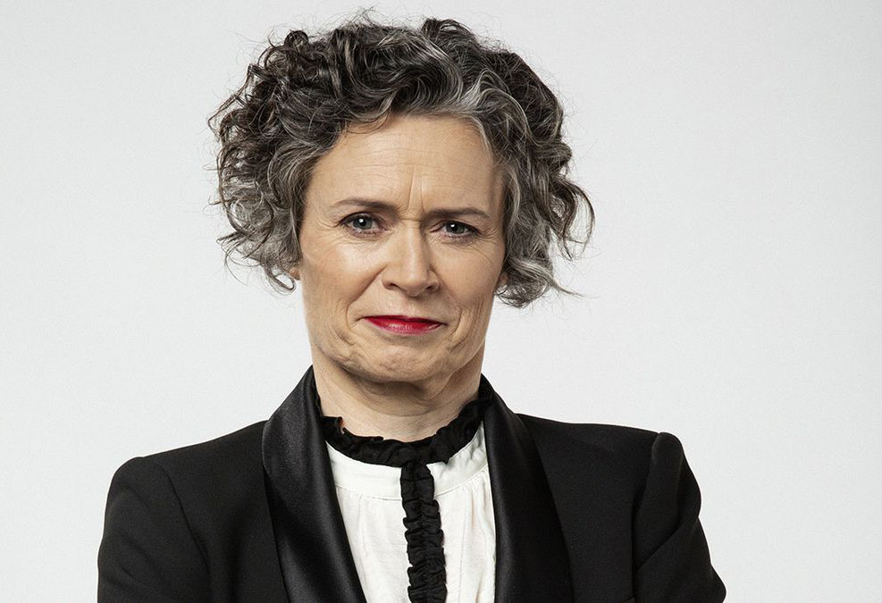 Judith Lucy-3
