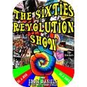 60s Revolution Band