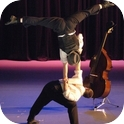 Acrobats - Absolute Acrobats-3