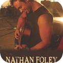 Nathan Foley's Acoustic Rhythms-1