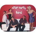 After Party Band