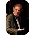 Allan Zavod - Jazz Pianist