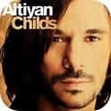 Altiyan Childs-2