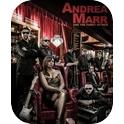 Andrea Marr & The Funky Hitmen