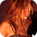 Andrea Marr & The Funky Hitmen-2