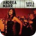 Andrea Marr & The Funky Hitmen-3