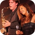 The Andrea Marr Band-2