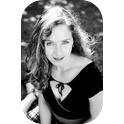 Angie Hart-3