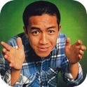 Anh Do-1