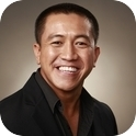 Anh Do-3