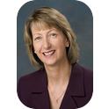 Dr Ann Quinn-1