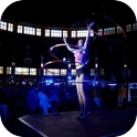 Hula Hoops - Anna Lumb-2