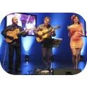 Annique & Brazilian Trio