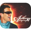 Mindreader - Anthony Laye