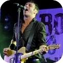 The Australian Springsteen Show-2