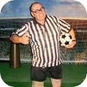 AwFuL Umpires and Cornball Coaches-2
