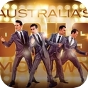 The Australian Boys of Mowtown-3