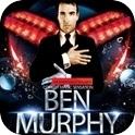 Ben Murphy -  Magician & Illusionist