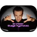 Stage Hypnotist - Bill Wheeler-2