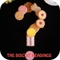 Biscuit Readings-1