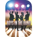 Boys in the Band-1