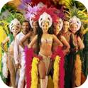 Brazilian Fantasy Show