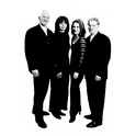 Brian Fitzgerald Band-2