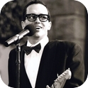 Buddy Holly-1