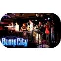 Bump City-2