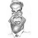 Caricaturist - Rodolfo-3