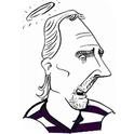Caricaturist - Adrian-3