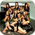 Cheerleaders-3