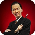 Chew Eng Chye - Magician & Illusionist-3