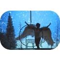 The Christmas Angel-3