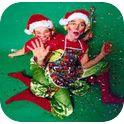Christmas Elves-1