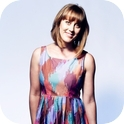 Claire Hooper-2