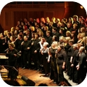 Corporate Choirs -  One Team, One Voice