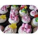 Creative Cupcakes-3