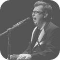 Crocodile Rocket-The Australian Elton John-2