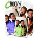 Croony Tunes