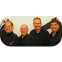 The Cruze Bros