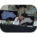 DJ Ash_Lee-3