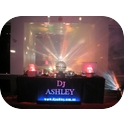 DJ Ashley-1