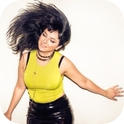 DJ Mimi Velevska