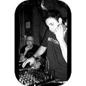 DJ Muska